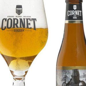 cornet bier