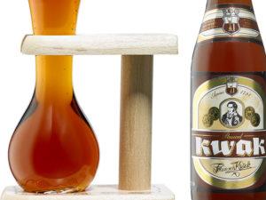Bierenlijst