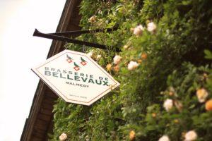 Belgische Brouwerijen